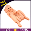 male used tools and sex toys girl doll for sale for man in egypt