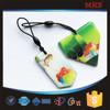 MDT343 TK4100 FM08 nfc Crystal tag Epoxy Card RFID epoxy tag