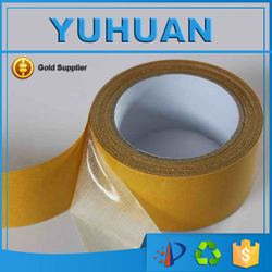 Removable Double Sided Tape From China Suppliers