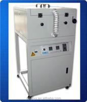 album inner sheet PVC gluing machine,shandong,China