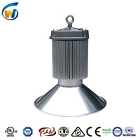Comparative price new coming high power led high bay light fitting