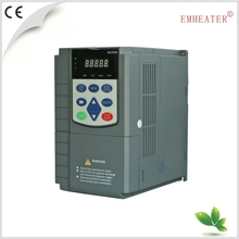 variable speed motor driver/ac frequency inverter/vfd