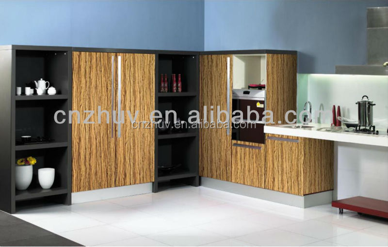 Flat pack kitchen cabinets container kitchen view for Flat pack kitchen cabinets