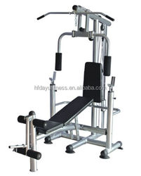 Multifunction Home GYM Equipment for Sale