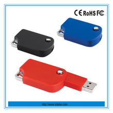 2015 cheap gift 2.4ghz mini usb wireless camera with receiver