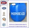 Food Grade Phosphoric Acid 85%min