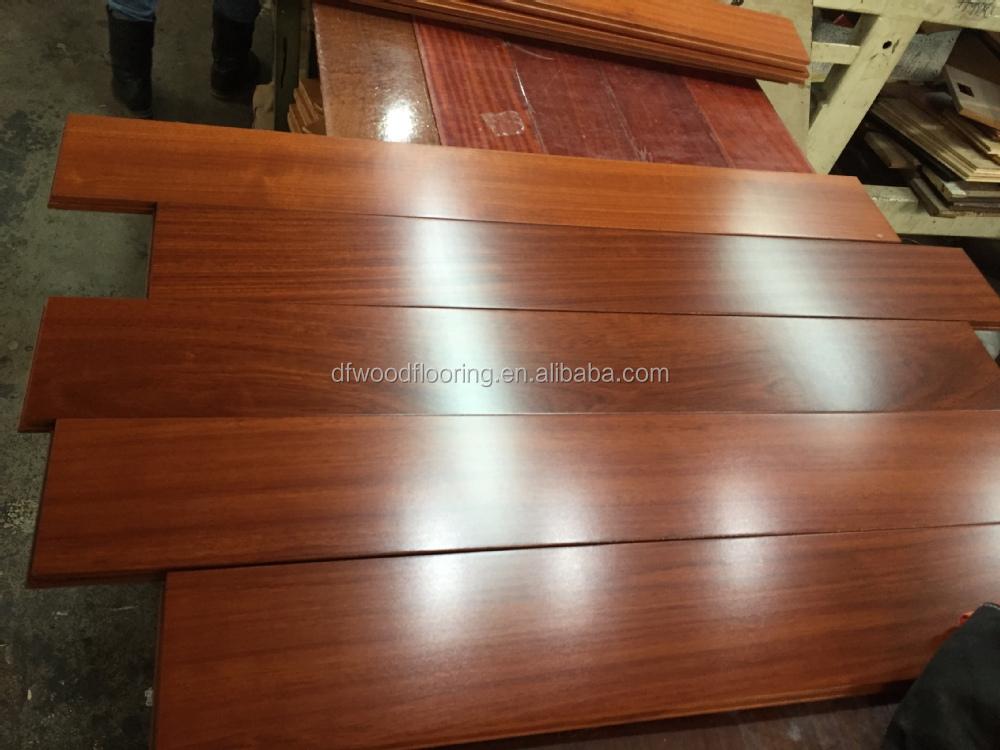 2014 brazil jatoba hardwood solid wood flooring buy for Hardwood flooring companies near me