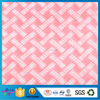 Viscose And Polyester Plain Nonwoven Roll Spunlace Nonwoven Fabric