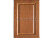 America furniture factory looking for PVC blister doors and windows from us