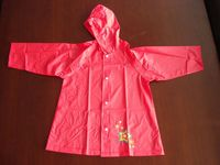 new arrival polyester women fashion pvc raincoat men raincoat