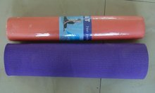 Inexpensive PVC Yoga Mat Supply from Libenli-Noah