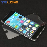Mobile touch screen protector for apple iphone 6 plus