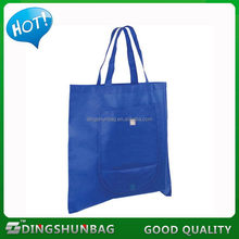 Designer hotsell printing flowers foldable shopping bag