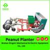 Hot seeding machinery peanut seeder/peanut planter