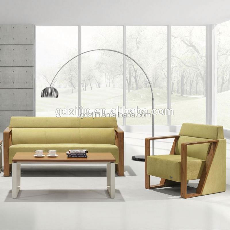 2015 sijin sofa set designs small living room sofa cheap for Small living room sets cheap