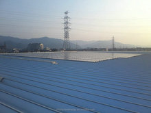 Best things to sell good quality of Polycrystalline solar panel