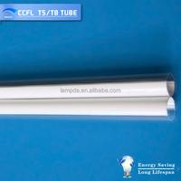 2015 new innovative wholesale young tube 18w t8 led red tube xxx flexible led tu
