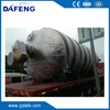 45T High pressure high temperature chemical mixing compounding Reactor