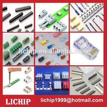 insulation piercing connector ipc 1kv