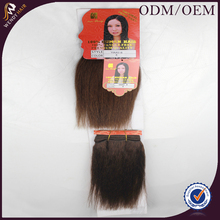 YAKI mindreach hair with affordable prices