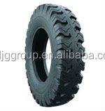 750-16 TBB tire