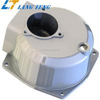 OEM Aluminium Alloy Die Casting Enclosure/Cover/Shell/Box