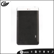 android 2G/ 3G caling 1024*600 tablet pc