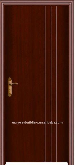 Wooden Single Door Designs Mp5031 Buy Door Designs