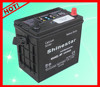 /product-gs/shinestar-brand-38b20l-mf-12v-36ah-mf-maintenance-free-car-battery-high-quality-lead-acid-battery-60300641792.html