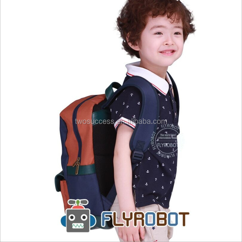 Backpack Backpack (7)