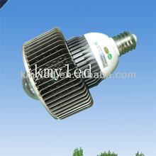e40/e27 /e39 90W 100W 120W Cree 277V 110V led high bay light led warehouse light /garage use