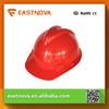 Eastnova SHV-001 construction industrial safety helmet bump cap