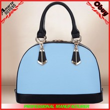 top fashion lady handbag alibaba china hand bags for woman