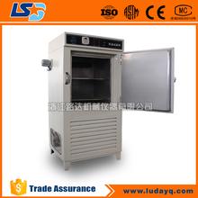 mini freeze drying machine