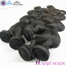 2014 New Arrival Peruvian Hair Lace Front Closures