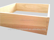 Direct manufacturers, tongmu puzzle, paulownia plywood, drawer board, welcome to order