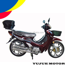 Excellent moped 110cc diesel cub motorcycle from china