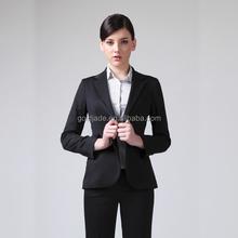 hotel restaurant uniform for women ,bellboy uniform for hotel,el uniform for waitress, hotel waiter uniform