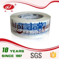Bopp Super Glue Acrylic Self Adhesive Tape