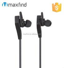 Mobile Devices - Premium Sound - Perfect 4.0 bluetooth Earphones for Sports