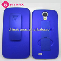 factory guangzhou phone covers for samsung galaxy s4