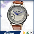 Moda relógios para venda , Aquamarine relógios