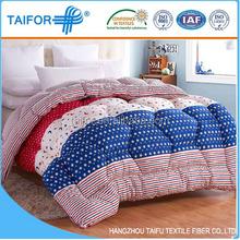 good quality factory price duvet children summer quilt