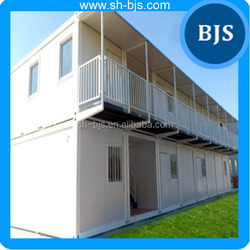 cost of flat pack homes,buy flat pack homes,flat pack homes sale