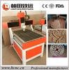 CE plastic molding cnc router machine price/4 axis cnc router LT-6090