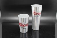 Aluminum Drinking Cups For Elderly