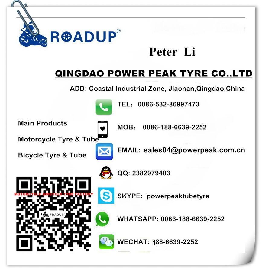 powerpeak name