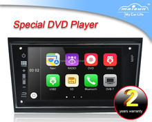 MAISUN car dvd for OPEL ASTRA full touch screen With WIFI 3G INTERNET DVR SUPPORT