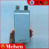 New product bak b18650ca 2250mah 18650 lithium ion battery for electronic bicycle from Melsen New Energy Co.,Ltd