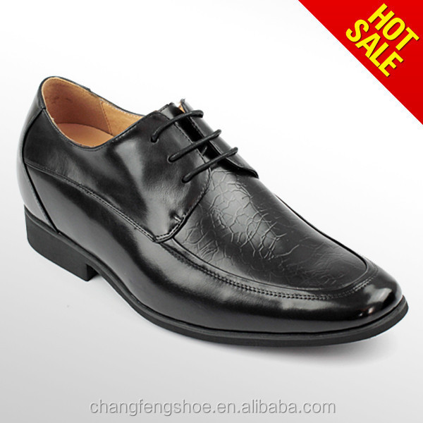 Shop womens & mens shoes cheap sale online, you can buy best black shoes, leather shoes, new white shoes for women, men & kids at wholesale prices on lolapalka.cf